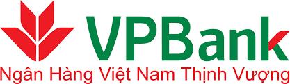 vpbank-everhomevietnam