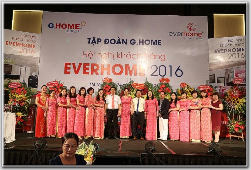 chan-ga-goi-dem-everhome-hoi-nghi-khach-hang-2016-3