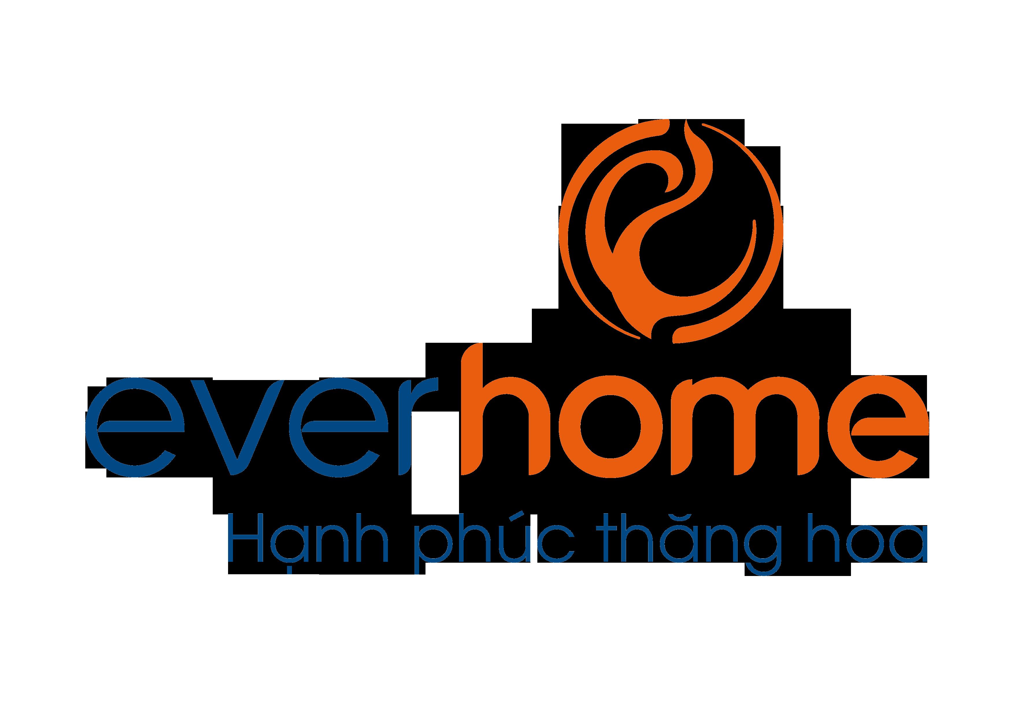 Everhomevietnam.com