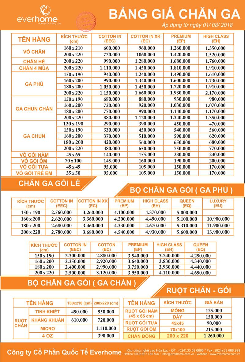 BẢNG-GIÁ-2018-chan-ga-800