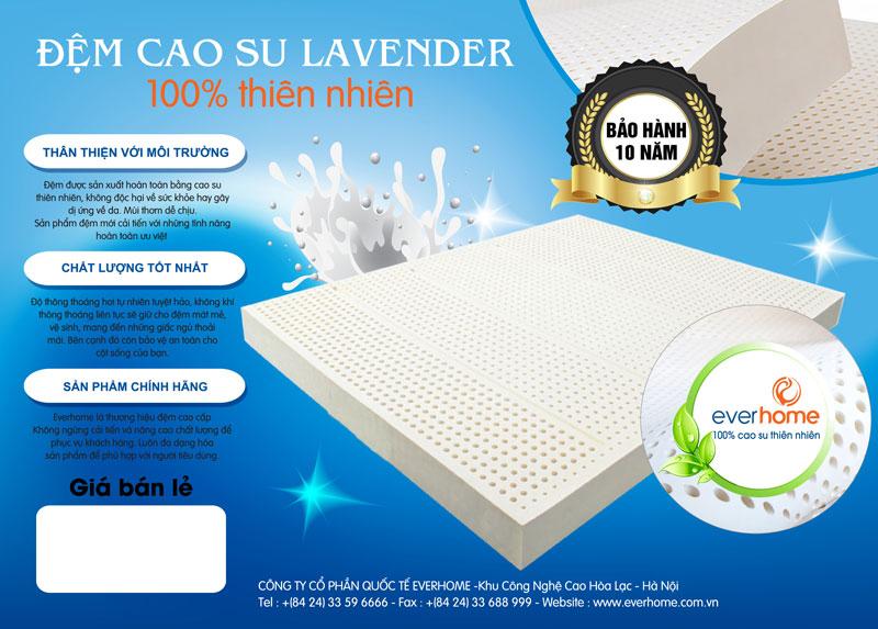 cao-su-lavender-800